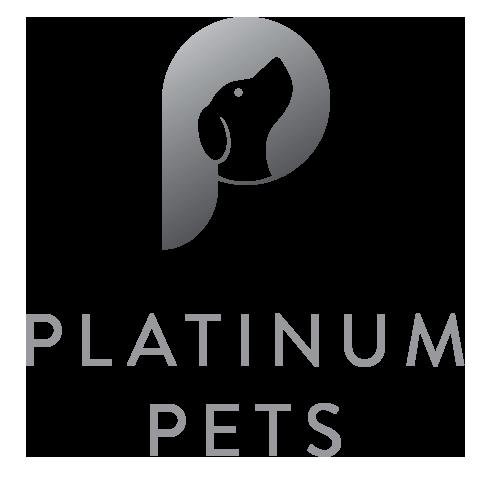 Platinum Pets Grooming